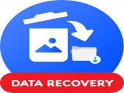 Delete Data Recovery Service