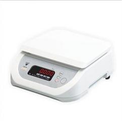 DS-673 Digital Weighing Machine