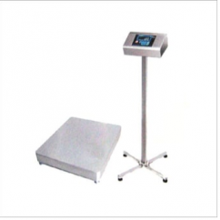 Electronic Industry Platform Scale Get latest price