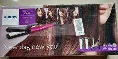 PHILLIPS Hair Styling Kit