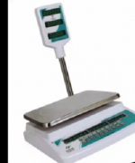 Best India Weighing scales