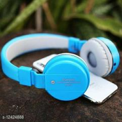 Wireless Bluetooth Headset At Wholesale Price With
