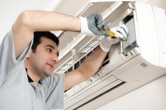 Lg Ac  services in hyderabad