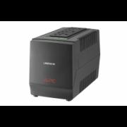 APC Line-R 500VA Automatic Voltage Regulator