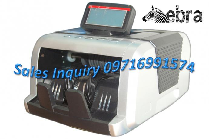 Currency Counting Machine Price in Nashik