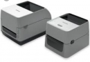 Scan Barcode Solution-barcode Printer/reader/point Of Sale/supplies