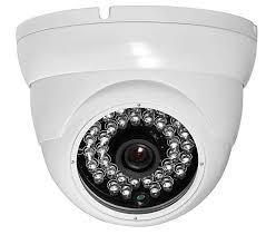 cctv cameras dealer in amritsar