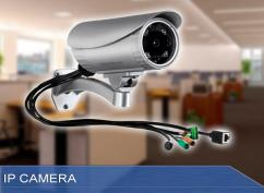 cctv camera dealer in amritsar
