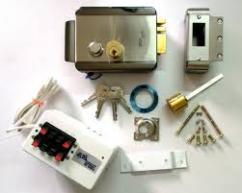 CP PLUS ELECTRONIC LOCK CALL 9818197771
