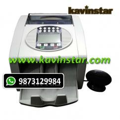 CURRENCY COUNTING MACHINE SHOP IN DELHI