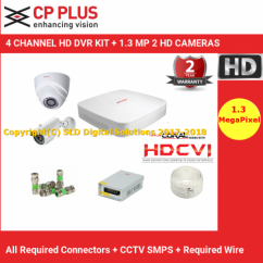 cctv cpplus hikvision panasonic