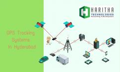 GPS Tracking Systems In Hyderabad,Vehicle Tracking Systems In Hyderabad