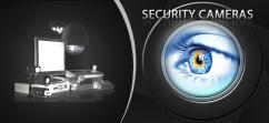 Buy cctv camera online- Sathya Online Shopping