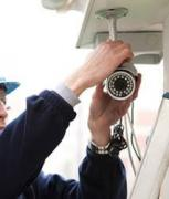 GANMAR CCTV Camera Installation,Repairing,Services in Chennai india