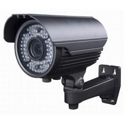 Buy 4 Camera Setup In Just 15000