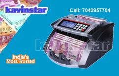 Note Counting Machine In DLF City Gurgaon