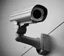 CCTV Security Solution with no fitting charges