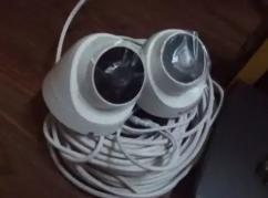 Best Secure CCTV Camera