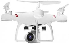 Drone camera Quadcopter