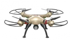 Drone with best hd Camera with remote