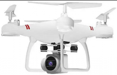 Gps Drone with camera wifi fpv hd camera