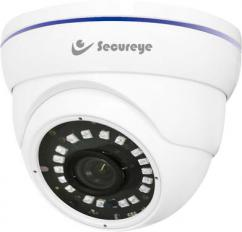 Latest Security Cameras at affordable price