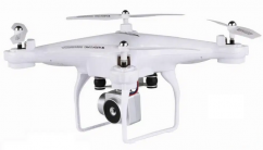 Drone camera Quadcopter with hd Camera