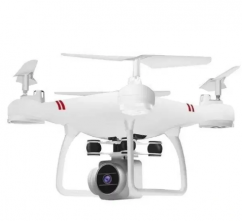 Drone with hd Camera remote hd quality with remote