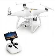 WEDDING NEW HD DRONE CAMERA WITH REMOTE CONTROL