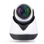 UVISION 3MP SMART WIFI CCTV CAMERA