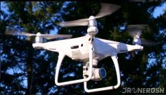 WEDDING NEW HD DRONE CAMERA WITH REMOT CONTRO