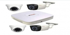 Cp plus&Hikvision cctv camera and SPY Cameras available here