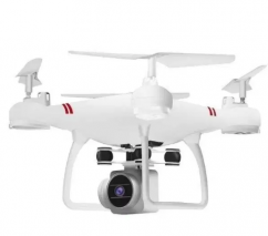 Drone with cod best hd Camera with remote