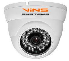 CCTV sales,services & installation