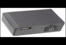 111-magic Box N 9