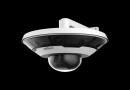 Cctv Camera Distributor In India - Securitykart