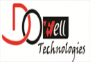 Dowell Technologies Coimbatore Cctv Camera, Biometric Attendance System , Fire