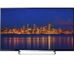 Samsung UN65F7100 - 65 LED Smart TV 1080p (FullHD)