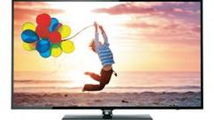 Samsung UN65F7100 , 65 LED Smart TV , 1080p (FullHD)