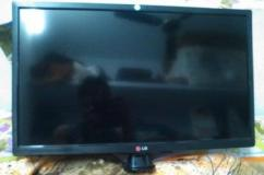 LED TV in Fantastic Working Condition Available