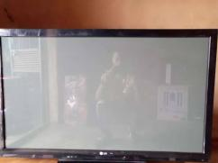 LED TV in Very Good Working Condition