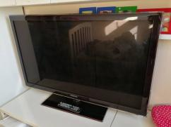 Samsung LED TV In Fantastic Working Condition