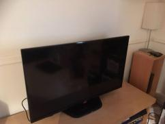 Used LG LED TV Available