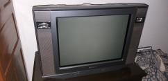 Sony tv 21inch