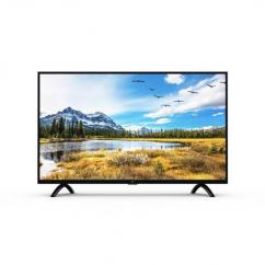 32 inch MI LED TV Available