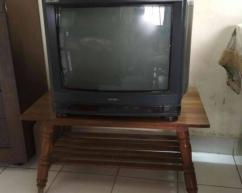 Onida CRT TV available