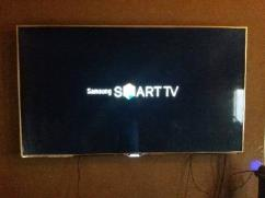 Samsung LED TV in Great Condition Available