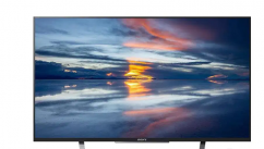 smart new led tv 42 inch with 1 year warranty