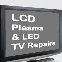 Tv repair in gurgaon