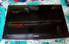 used Samsung 32 inch Lcd good condition